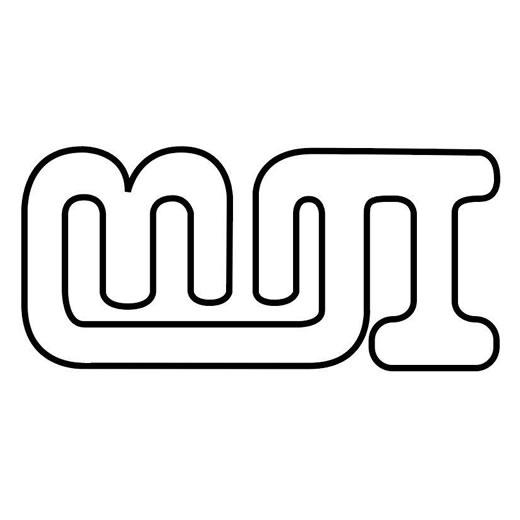MTI 株式会社
